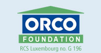 Orco foundation
